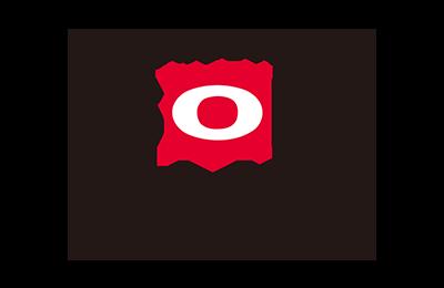 SODLANDのロゴ